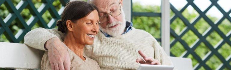 Quer saber se você pode aumentar sua aposentadoria? Neste artigo, conheça a revisão pra vida toda e veja se cabe pra você!