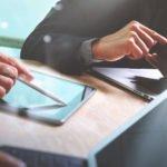 Veja como funcionam os processos de rescisão de contrato do trabalhador