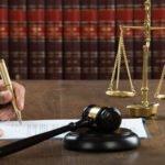 pedido de recuperação judicial