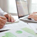 estudo e relatório de impacto ambiental