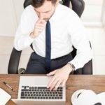 Conheça vantagens da terceirização de serviços de advocacia