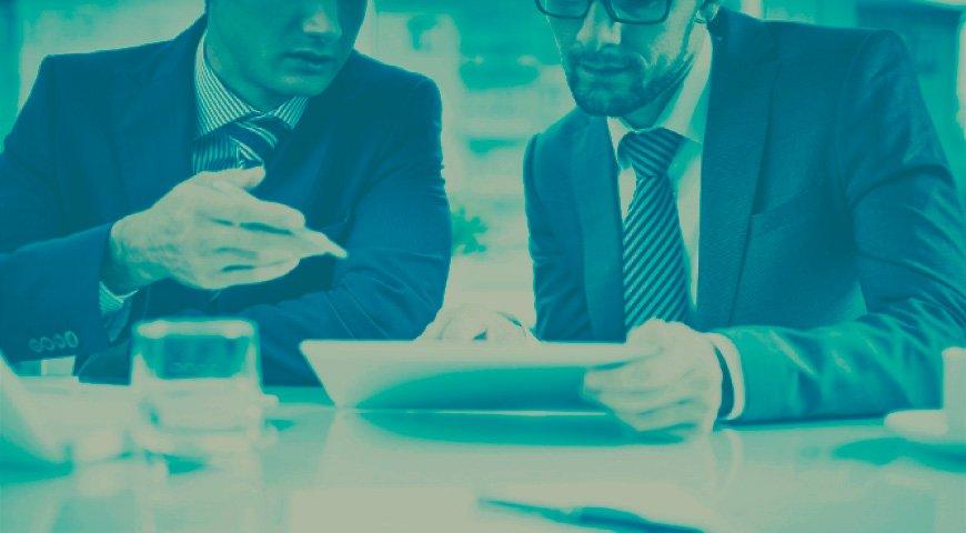 Herança e sucessão empresarial: Tudo o que você precisa saber sobre o tema!