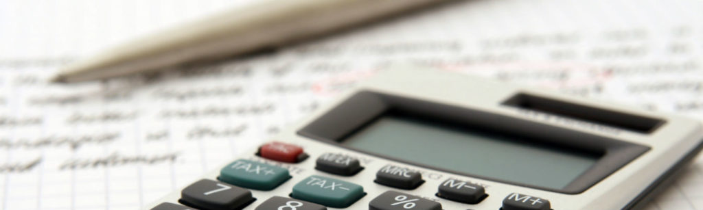 imposto de renda para empresas