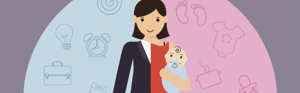 estabilidade após licença maternidade