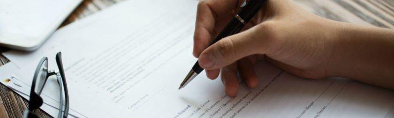 seguro garantia judicial