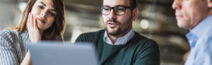 Conheça 6 tipos de auditoria que podem ajudar sua empresa!