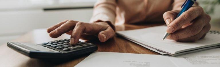 A tributação para prestadores de serviços ainda é bastante discutida no Brasil. Mas a ADC 66 trará um posicionamento definitivo sobre o tema. Aprofunde-se no assunto, aqui!