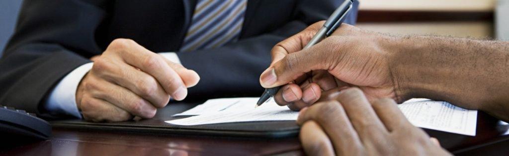 Você sabe como funciona a portabilidade de financiamento imobiliário? Explicamos os detalhes neste conteúdo!