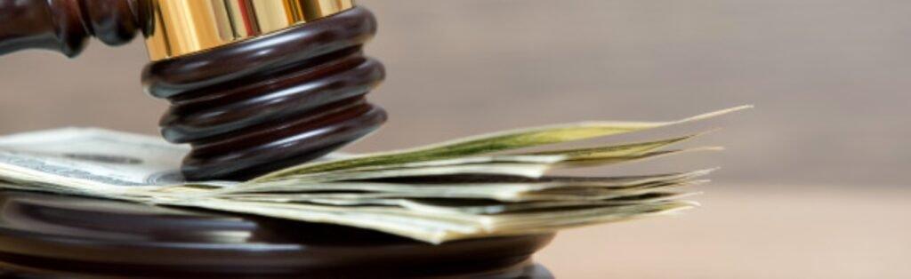 Agentes Comunitários de Saúde e de Combate às Endemias têm direito a valores atrasados na Justiça