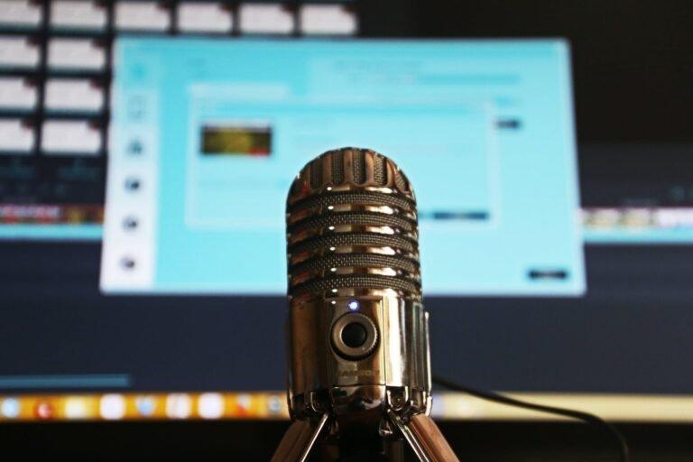 podcast CHC